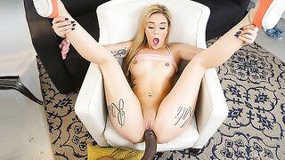 Small Tits porn videos